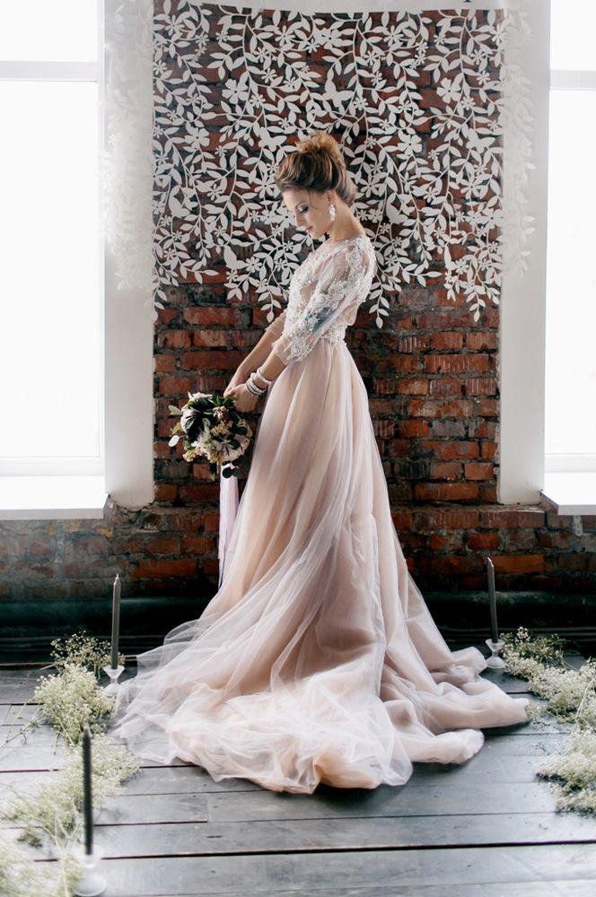 свадебный фон, свадебная арка, фотозона, аренда декора на свадьбу
