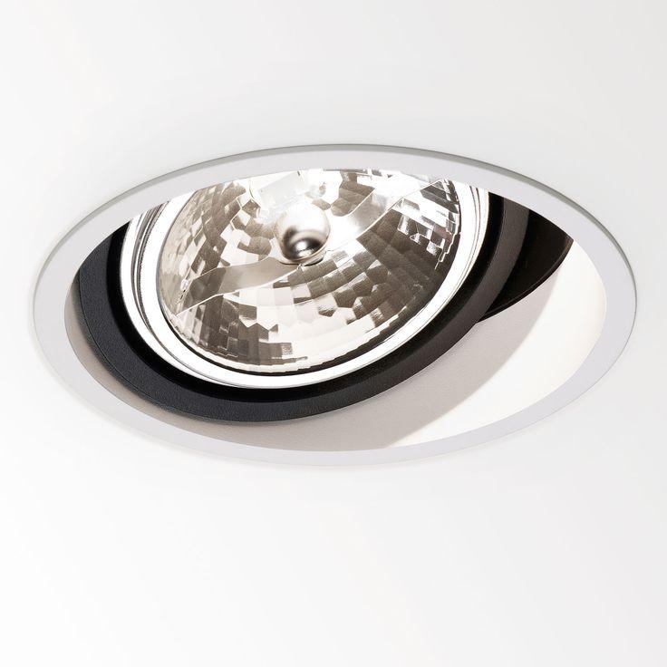 Meer Dan 1000 Afbeeldingen Over Delta Light Products Op