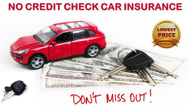 How to Use Car Insurance Premium Calculator?
