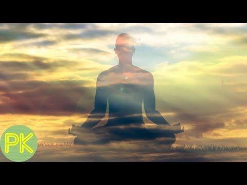 Música Relajante   Música de Relajación y Meditación   Música para Relajarse Meditar o Dormir - http://LIFEWAYSVILLAGE.COM/stress-relief/musica-relajante-musica-de-relajacion-y-meditacion-musica-para-relajarse-meditar-o-dormir/