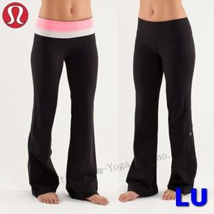 Lululemon Outlet Astro Pant White and Pink : Lululemon Outlet Online, Lululemon outlet store online,100% quality guarantee,yoga cloting on sale,Lululemon Outlet sale with 70% discount! $45.99