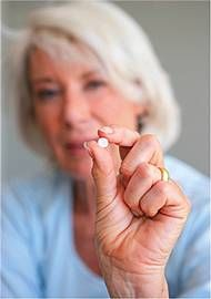 Pharmazeutische Zeitung online: Benzodiazepin-Entzug: Betreuung durch Apotheker und Arzt