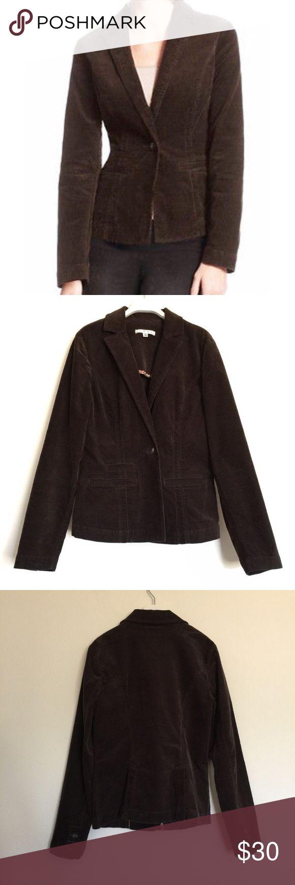 Cabi Medium CAbi Jackets & Coats Blazers