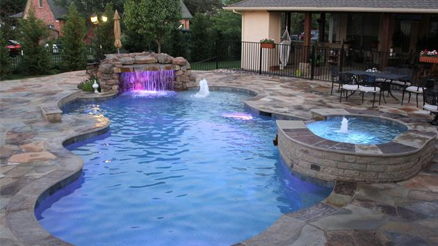 77 best images about pool designs on pinterest pools for Pool design drawings