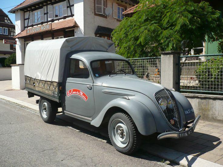 1423 best images about truck vintage on pinterest tow. Black Bedroom Furniture Sets. Home Design Ideas
