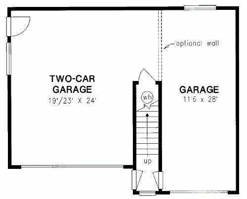 37 best Garage Apartment   Porte Cochere images on Pinterest Small