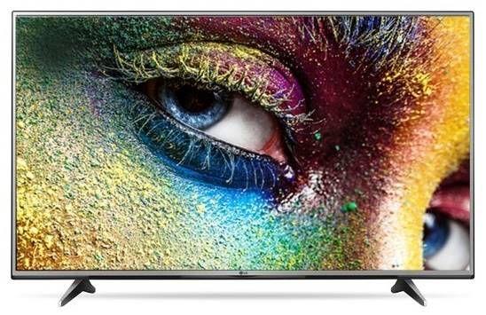 Com tela de 55 polegadas com resolução em 4K, a Smart TV da LG é uma boa opção para vídeos e jogos. O painel oferece tecnologia de Mapeamento de Cores em 3D e HDR Pro, que oferecem melhor brilho, cor e nitidez para imagens realistas. O som Ultra Surround é ideal para trilhas sonoras mais potentes. http://www.blogpc.net.br/2016/12/Smart-TV-LG-com-painel-em-4K-com-conectividades-completas.html #LG #SmartTV