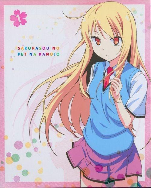 Pin en Singles Anime Download