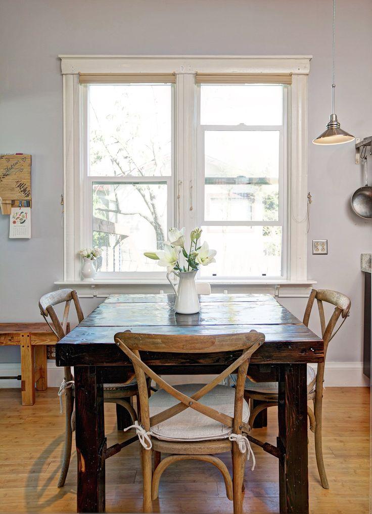 157 best Floors images on Pinterest   Floors, Flooring and Flooring ...