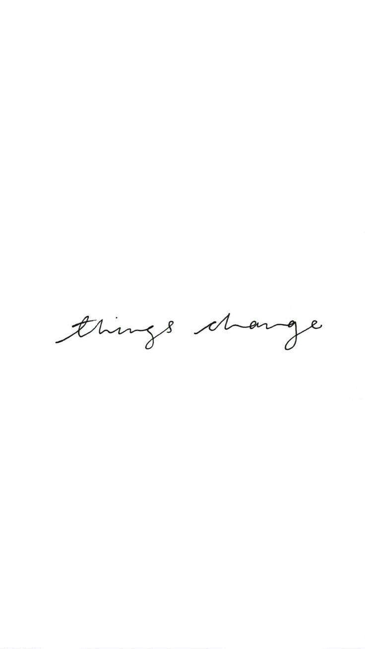 : ゚ lillianressel # 30s # ゚ lillianressel # 30s # ゚ lillianressel   – quotes