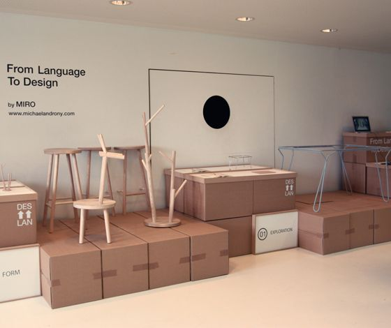 Genesis D Exhibition Design : Chair exhibition design google suche shop