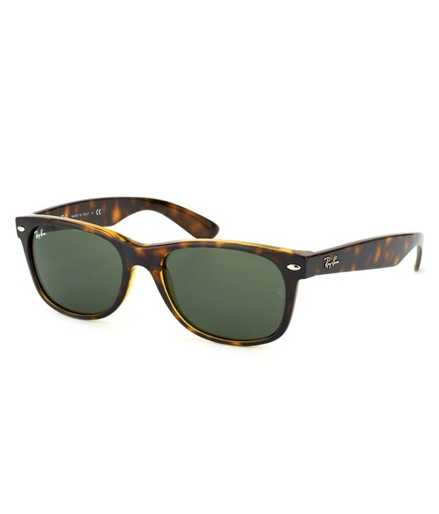 Ray-Ban RB2132 902L Wayfarer Size 55 Sunglasses, http://www.snapdeal.com/product/rayban-rb2132-902-l-size55/163285806