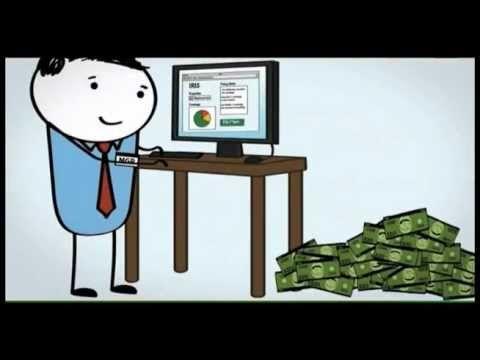 Les 10 meilleures idées de la catégorie Tenant screening services - rental background check