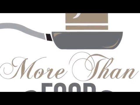 Essiccare le erbe aromatiche al microonde - YouTube