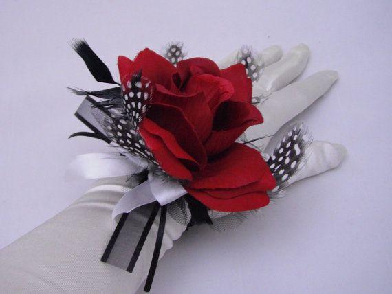 valentine rose sms