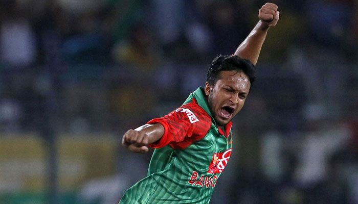 Shakib Al Hasan Height, Weight, Age, Affairs, Wife, Biography & More Shakib Al Hasan is number one all-rounder cricketer in the world and top famous Bangladeshi cricketer. Shakib was born in Magura, Khulna, Bangladesh and his date of birth is 24thMarch 1987. Shakib is the student of Bangladesh Institute of Sports Education (BKSP).   #Affairs #age #Biography & More #Shakib Al Hasan Height #Weight #Wife