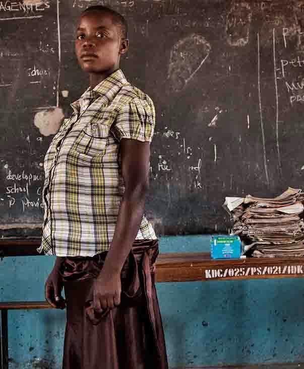 https://noneuncontinentenero.wordpress.com/2015/03/08/8-marzo-dedicato-a-le-donne-e-le-bambine-mogli-in-tanzania/