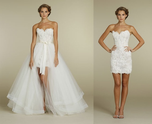 272 Best Images About Ball Gown Wedding Dresses On