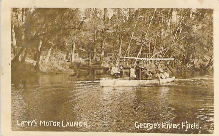 The completion of Prospect Reservoir, Sydney's first remote water supply, and the proclamation of the Municipality of Smithfield and Fairfield in 1888 saw the area grow. While Smithfield was still the main centre for commerce, Fairfield thrived as a resort town. Boating, fishing and swimming were available at places such as Latty's Pleasure Grounds on Prospect Creek, a mere ten minutes' walk from Fairfield Railway Station.