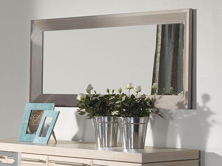 speil 56x148 cm - AANNØ AS - Sigma - Møbelringen