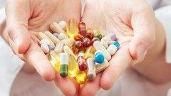 Ученые изобрели таблетки заменяющие спорт