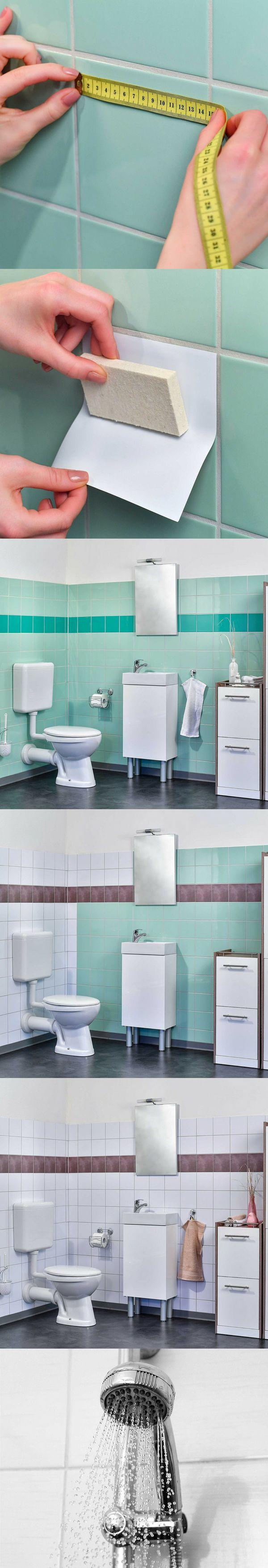 909 best salle de bains images on pinterest bathroom ideas