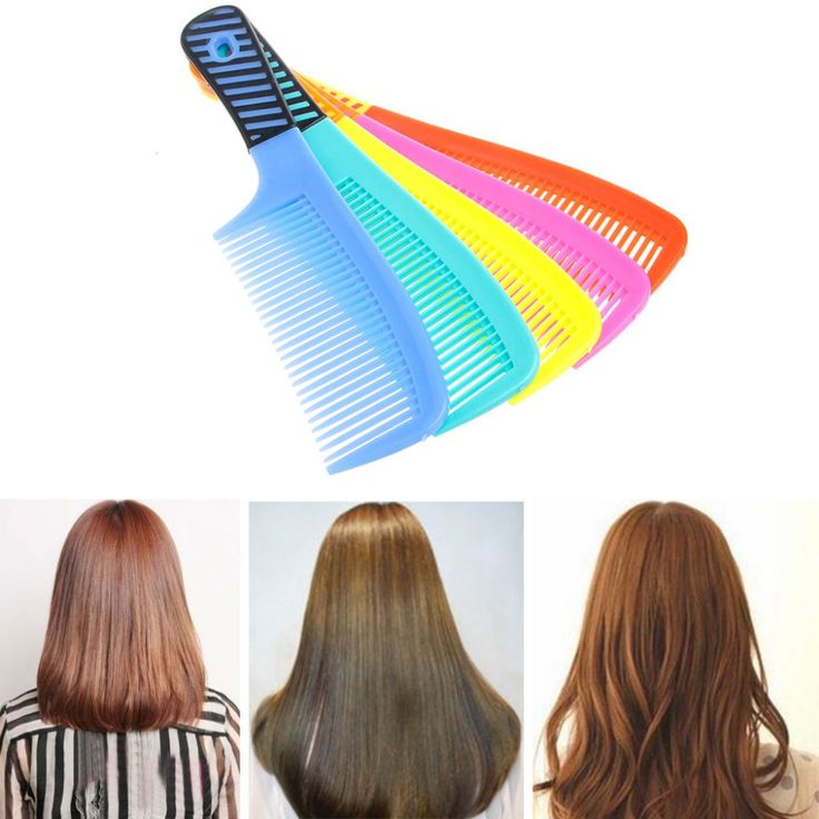 Random Hair Color Generator - Best Hair Color for Dark Skin Women Check more at http://www.fitnursetaylor.com/random-hair-color-generator/