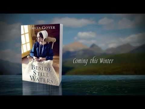 Beside Still Waters Video Trailer