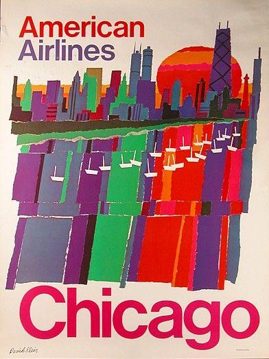 AA CHI 75 Chicago David Klein.jpg (392×524)