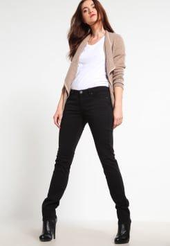 s.Oliver Damen Jeans | Entdecke deine perfekte Jeans online bei ZALANDO