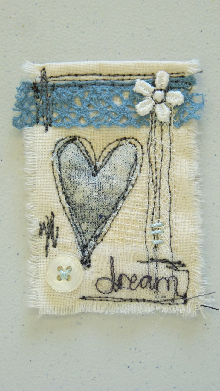 17 best images about stitchery on pinterest hand embroidery christmas embroidery patterns bankloansurffo Gallery