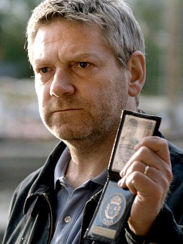 So is it just me or does kenneth branagh look like martin freeman and rupert graves became one person - realized it while watching harry potter in his role gilderoy lockhart
