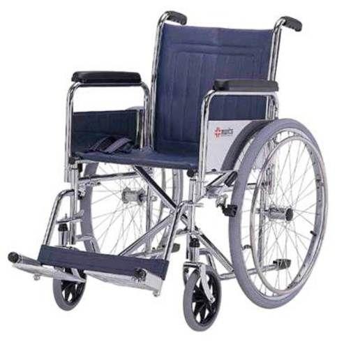 Какой сплав в инвалидной коляске является лучшим.