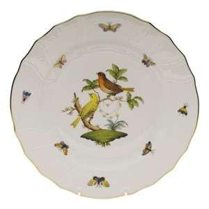 Herend - Rothschild Bird