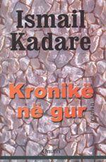 Libri - Kronikë në gur.jpg