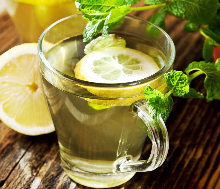 The Mistake Millions Of People Make Every Morning When Preparing Their Lemon Water - https://detox-foods.co.uk/mistake-millions-people-make-every-morning-preparing-lemon-water/