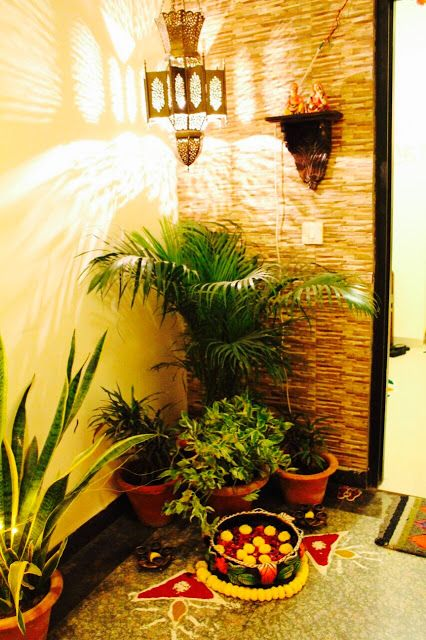 17 Best Ideas About Indian Home Decor On Pinterest Indian Bedroom Decor Indian Room Decor And