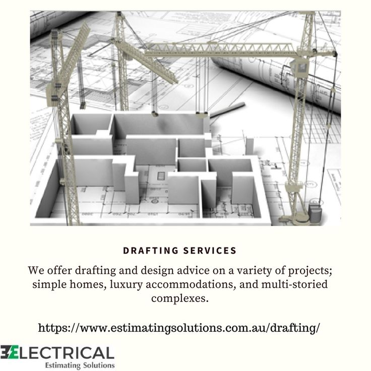 Drafting services at Electrical Estimating Solutions : Call Now : 1300083238  #Draftingservices #Draftingaustralia #Draftingmelbourne #Caddraftingservices