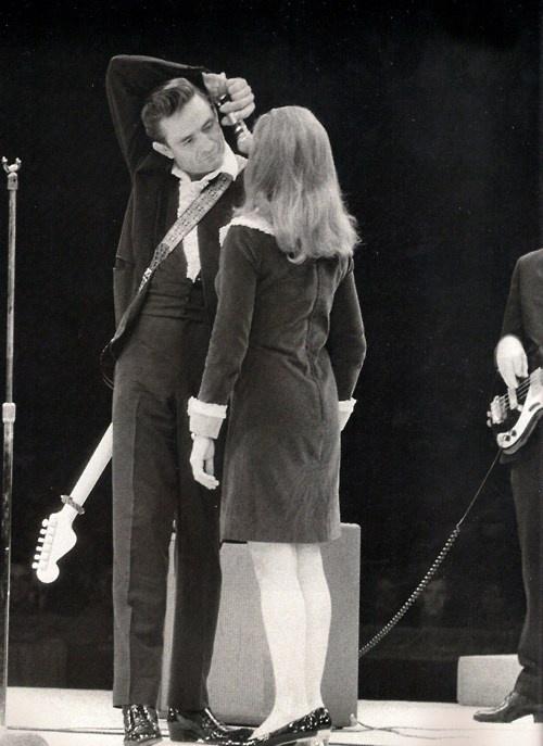 51 Best Johnny And Junebug Images On Pinterest Johnny Cash June