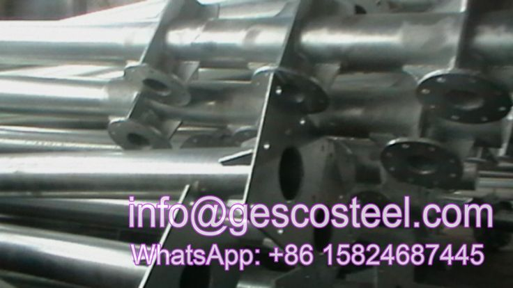 ASTM A 53 Schedule 40 and Schedule 80 Pipe A36,SS400,A283C,S235JR,S355JR/JO/J2,A572,A573,Q420,Q460 steel pipe