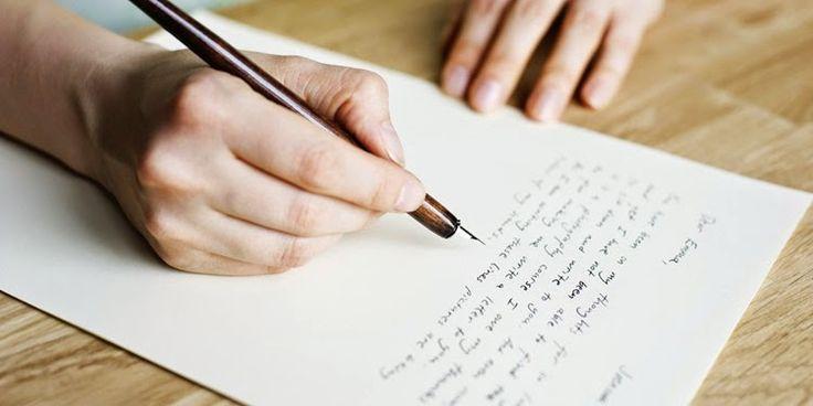 TCC: Como Escolher Temas, Tipos, Artigos e Muito Mais.