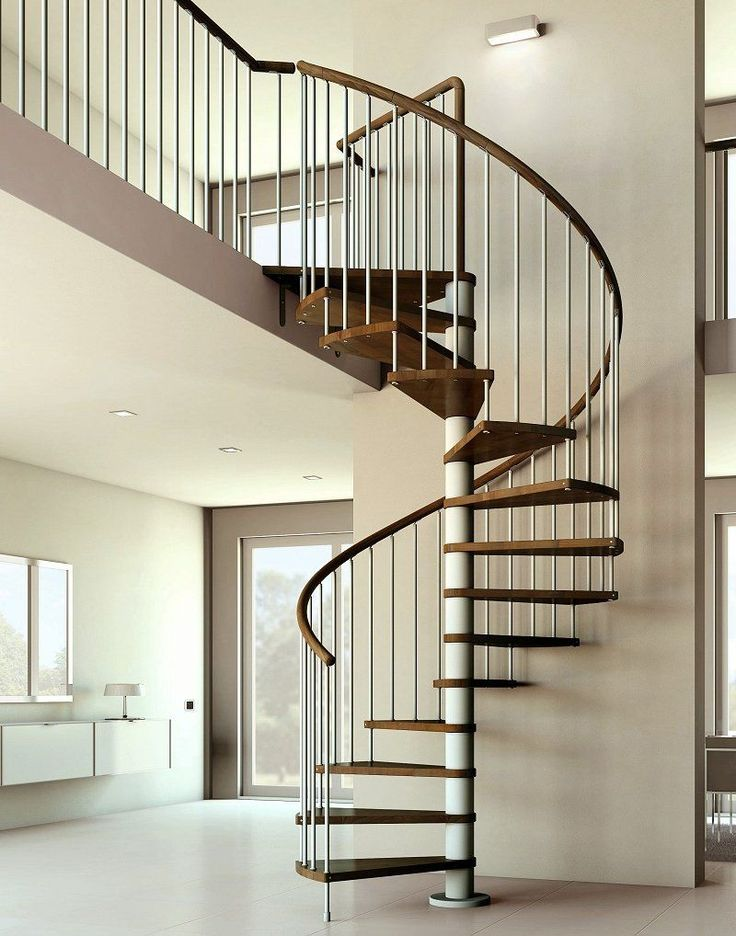 Best 61 Best Images About Awesome Staircases On Pinterest 400 x 300