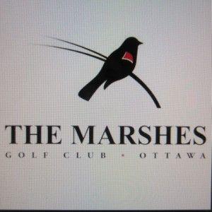 https://rpgolf.wordpress.com/2017/12/22/the-marshes-winter-golf-academy-opens/
