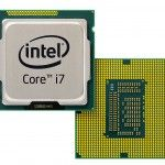 All About Multi-Core Processors: What They Are, How They Work, And Where They Came From