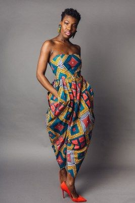the-latest-african-jumpsuit-for-2016-afrocosmopolitan-com-african-fashion