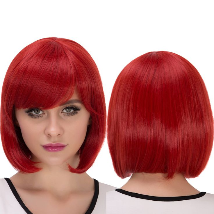 best hair styles for black 17 best ideas about side bangs bob on side 3480