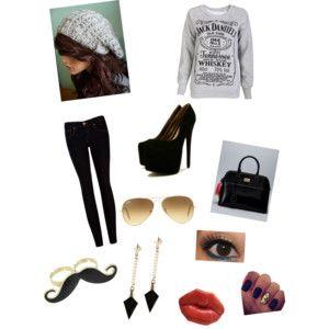 Hi! Im Miss Cowell (WATTY AWARD ENTRY) - Chapter 6- Dress Shopping - Wattpad