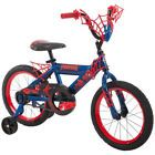 Fun Bikes for Kids Mini Bmx Boys Cool Little 16 Inch Training Wheels Best Fast6  ISBN - Does not apply, UPC - 028914519678, EAN - Does not apply, Frame Size - 16, Wheel Size - 16, Color - Red, Frame Material - Steel, Brake Type - Coaster, Number of Gears - 16