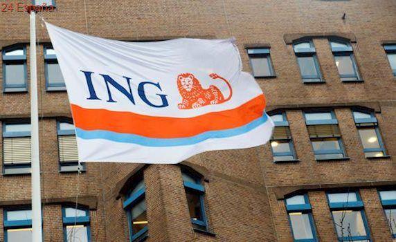 ING, investigado en Holanda por blanqueo de capitales y prácticas de corrupción