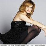 Emma Watson pic 2012